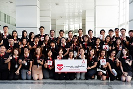 Blood_donation_resize