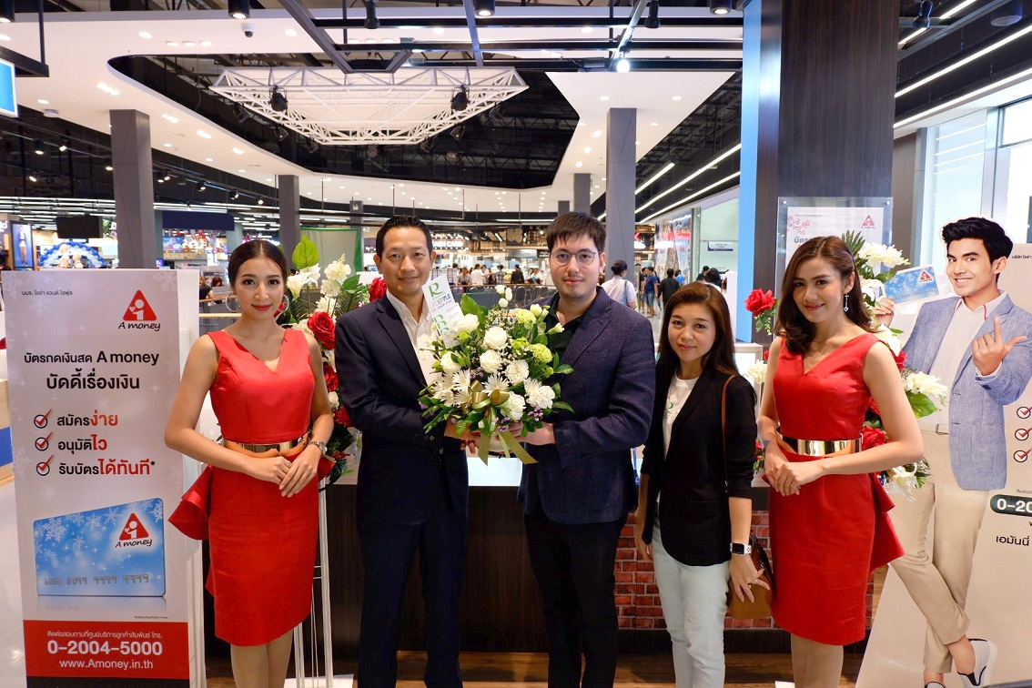 RBS Lifestyle Chonburi_Grand Opening_FINAL