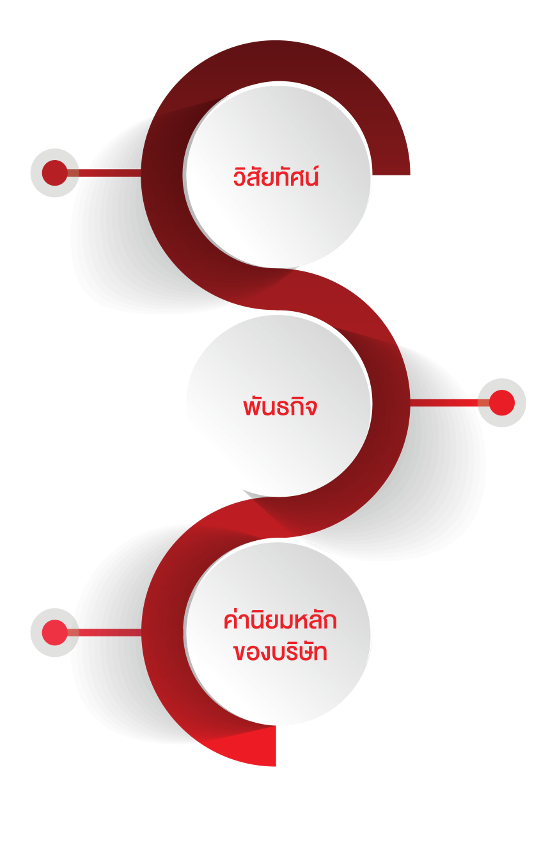 about-center